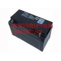 郑州电池回收机房_郑州UPS电瓶回收_郑州汽车电瓶回