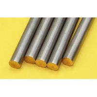 c18150耐磨铬锆铜棒 导电性强