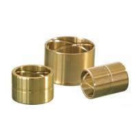 铜套厂家专业生产锡青铜铜套