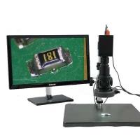 HDMI高清视频显微镜VM-0745大量出售