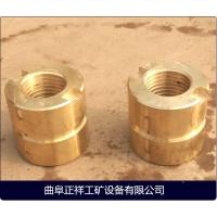 批量供应轧机压下铜螺母