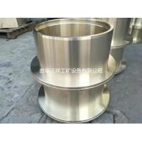 国标铝青铜铜套厂家,厂家直销