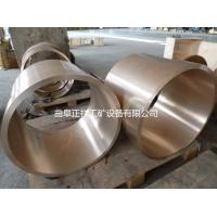 铜套厂家专业生产冷镦机铜套