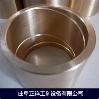 铜套厂家直销锡青铜10-1铜套