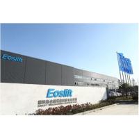 智能搬运公司ERP软件 SAP物流设备企业ERP 选择达策