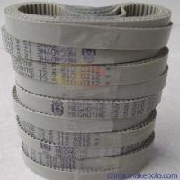 太阳能光伏组件生产线皮带  太阳能光伏组件皮带