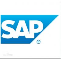 温州sap系统代理商 温州sap b1实施公司 选择达策