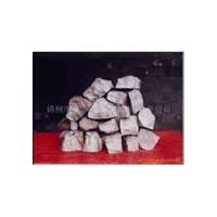 天津:常年供应441金属硅、工业硅、结晶硅