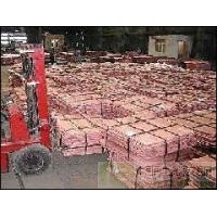 天津:常年优惠供应1#电解铜(铜板),长江现货价