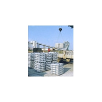 天津:常年供应铝锭、锌锭、铅锭、镁锭、锡锭