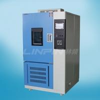 臭氧老化试验箱的主要材料