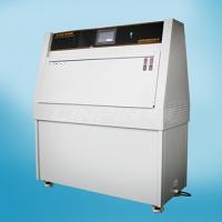紫外线老化试验箱的结构功能