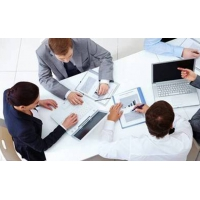 杭州SAP系统 杭州SAP B1系统 选杭州SAP代理商达策