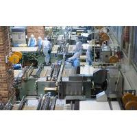 杭州生产型企业管理软件 杭州生产ERP系统 选SAP厂商达策