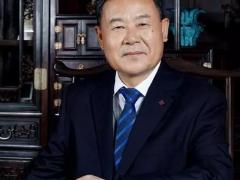 中国铜板带行业共有3家A股上市企业楚江新材董事长姜纯...