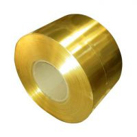 进口铍铜 日本NGK铍铜 美国铍铜 C17200国产铍铜