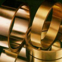 供应HPb60-2 铅黄铜 铜合金黄铜棒C3604黄铜带