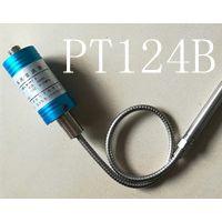 PT124B-5M-M14-6/18-10V
