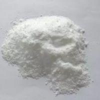 胶水 溶剂胶型气象法白碳黑 专用二氧化硅