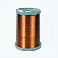 180度 H级 QZY  聚酯亚胺漆包圆铜线