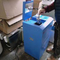化验煤炭大卡的设备 检测煤质发热量的仪器