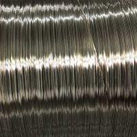 镀银铜线价格走势图=东莞国标环保镀银铜丝厂家直批