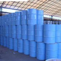 厂家批发切削液价格便宜