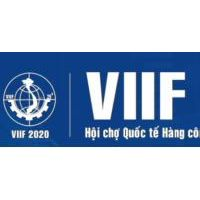 2020越南(河内)机床工具工业展览会