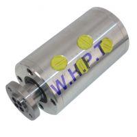 高品质机床附件RMH-F160H030-4HP高速旋转接头