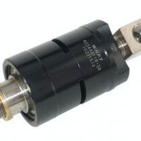 加工中心专用旋转接头R034A4F1R-SR高压高速旋转接头
