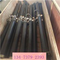 DWB28-30/100轻型单体液压支柱-河北矿用单体支柱