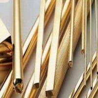 供应H59-1环保黄铜棒,环保无铅黄铜棒 规格齐全