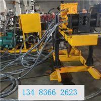 河北ZDY2000S型煤矿用全液压坑道钻机厂家