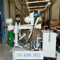 河北ZDY-1200L煤矿用履带式全液压钻机