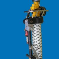 河北厂家MQT-130/2.8气动锚杆钻机