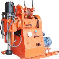河北厂家ZLJ-250矿用坑道钻机-探水钻机