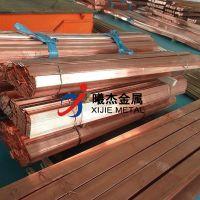 t2镀锡铜排、t2导电,t2铜板密度t2铜线今日价格行情