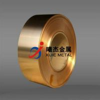 h70特点_h85价格_h90黄铜板厂家_h96铜棒材质介绍