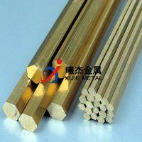 hpb59-1铅黄铜板材质介绍,hpb59-3铜棒价格、厂家
