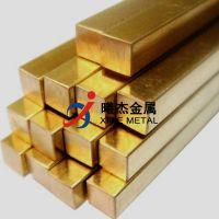 C5191铜带尺寸,hal60-1-铝黄铜棒抗拉强度