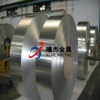 C7025铜带导电率,C14500铜棒表面粗糙度