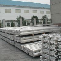 2618a铝棒抗拉强度,8090铝板性能,7055铝管指导价