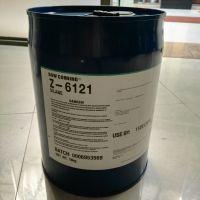 UV玻璃漆密着促进偶联剂