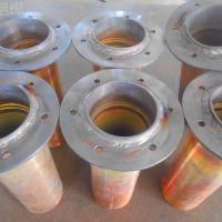 北京铜铝件焊接加工焊铜焊铝