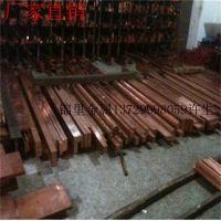 供应2.0060含氧铜板2.0060含氧铜棒