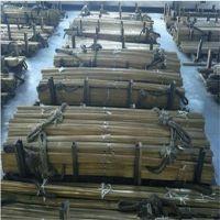 供应2.0936铝青铜板2.0936铝青铜棒