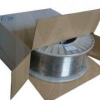ND钢药芯焊丝厂家直销