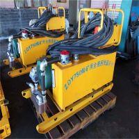 煤矿用全液压坑道钻机ZDY750-钻采设备系列
