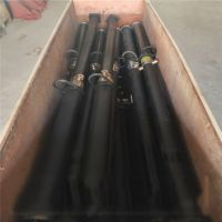 DWB20-30/100单体液压支柱-石家庄全玻璃钢单体
