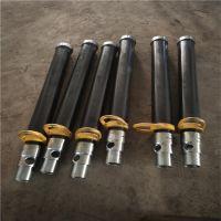DW单体液压支柱DW-22/100B-轻型支柱DW单体